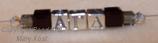 Alpha Delta Theta
