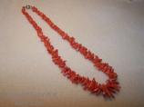 Had  Necklace
