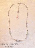 Bridesmaids Necklace