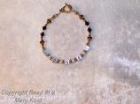 """Josef"" Mother's bracelet"