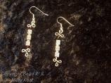 OSU  Earrings - 10