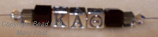Kappa Alpha Epsilon