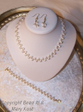 Wedding Set 1